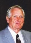 Ed Redinger