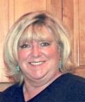 Libby Turner