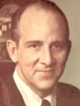 Marshall Hendrickson