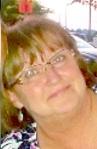 Teresa Klaus