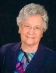 Wilma Bachman