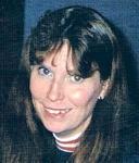 Ginnie Frierdich