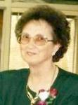Norma McGuire