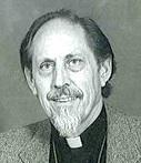 Rev. John Walker