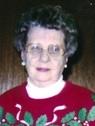 Thelma Dwyer