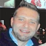 Brett Hawkins