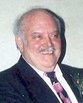 Charles Hulsey