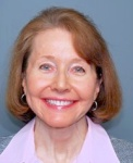 Mary Ann Frock