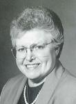 Betty Hougland
