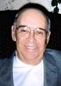 Gene Renner