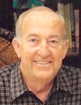 Jerry Ray