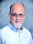 Jim Melvin, Sr.