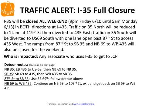 JoCoGateway Traffic Alert 2016-06-10-1