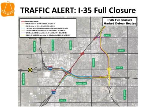 JoCoGateway Traffic Alert 2016-06-10-2
