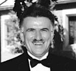 Joe Dioszeghy
