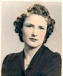 Mary Holtgraver