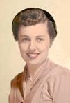 Ruth Osborn