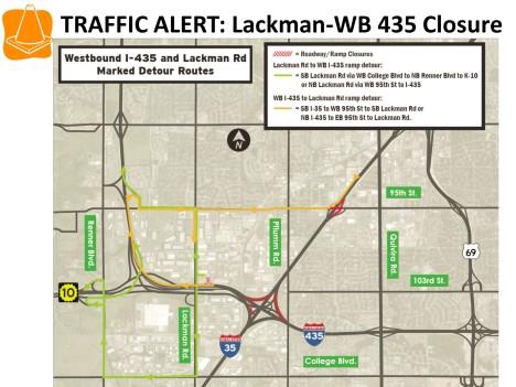 JoCoGateway Traffic Alert 2016-07-15A-2