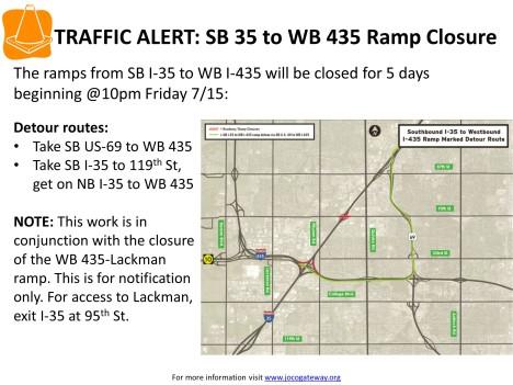 JoCoGateway Traffic Alert 2016-07-15B