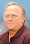 Don Coffman