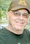 Doug Strickling