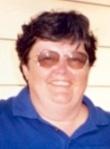 Sue Cochran