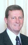 Jim Hausauer