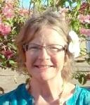 Linda Eargle