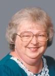 Pat Weese