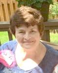 Patricia Erck