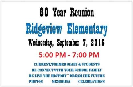 rv-school-reunion