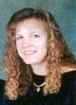 Virginia Wallace