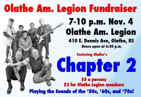 legion-poster-nov-4-poster