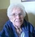 Mary Lova Duncan