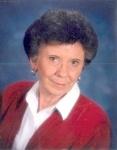 Phyllis Lyman