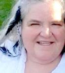 Rochelle Foster-Mock