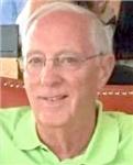 Gene tuley
