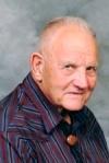 Gene Jesberg