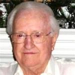 Charles Boyd