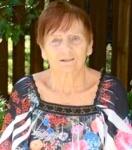 Marlene Fuller