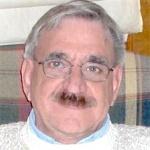 Michael Hallisey